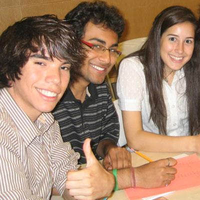 ACTIVIDADES-grupo-adolescentes-tsp-LINDA-thumbs-up-square
