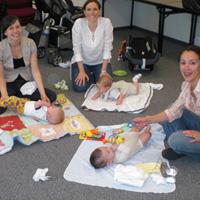 http://iadbfamilyassociation.org/iadbfa/wp-content/uploads/2014/08/ACTIVIDADES-grupos-bebes.jpg
