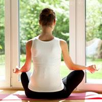http://iadbfamilyassociation.org/iadbfa/wp-content/uploads/2014/08/clases-yoga-thumb-150x150.jpg