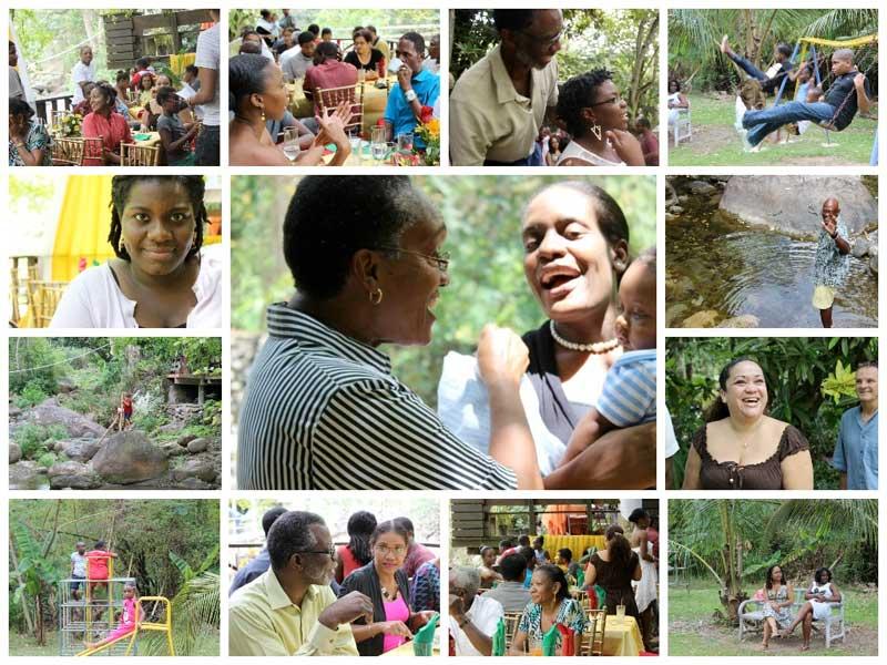 jamaica-4