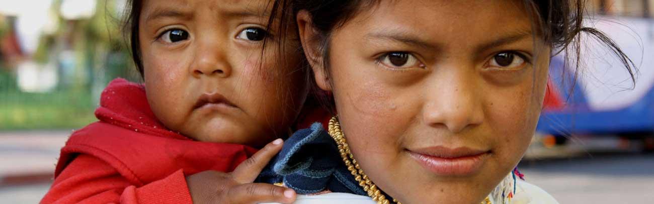 slider-05-proyectos-sociales-ecuador-small