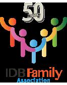 IADB Family Association