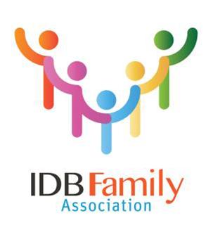idbfamilyassociation