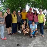Picnic 2015 IDBFamily Nicaragua (2)