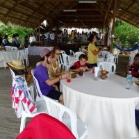 Picnic 2015 IDBFamily Nicaragua (3)