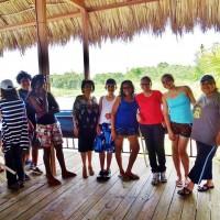 Picnic 2015 IDBFamily Nicaragua (4)