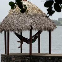 Picnic 2015 IDBFamily Nicaragua (6)