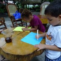 Picnic 2015 IDBFamily Nicaragua (7)
