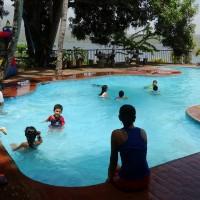 Picnic 2015 IDBFamily Nicaragua (8)