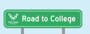 road-to-college-logo