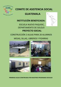 POSTER GUATEMALA-1 1