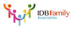 IDBFA Family Association