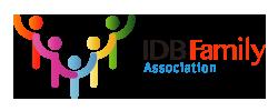 IDBFA Family Association